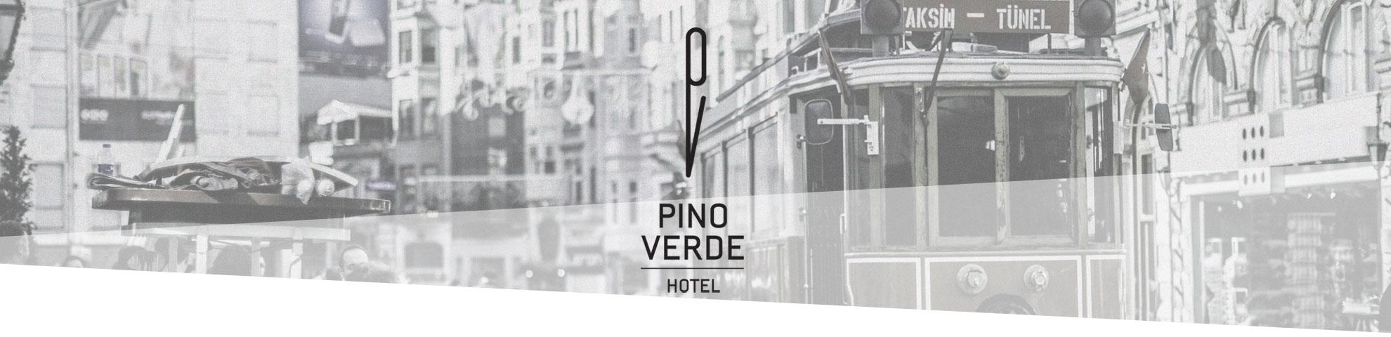 01-hotel-beyoglu