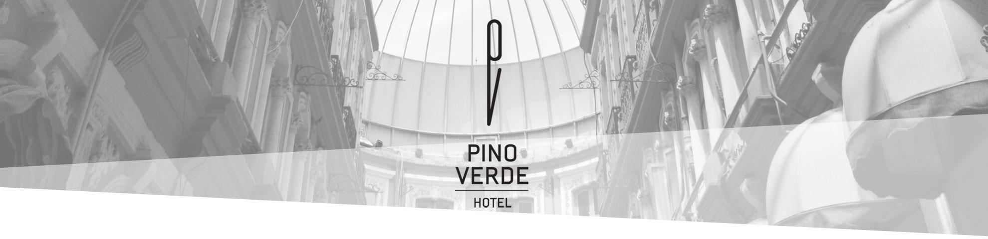 03-hotel-pino-verde